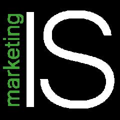 IS-marketing